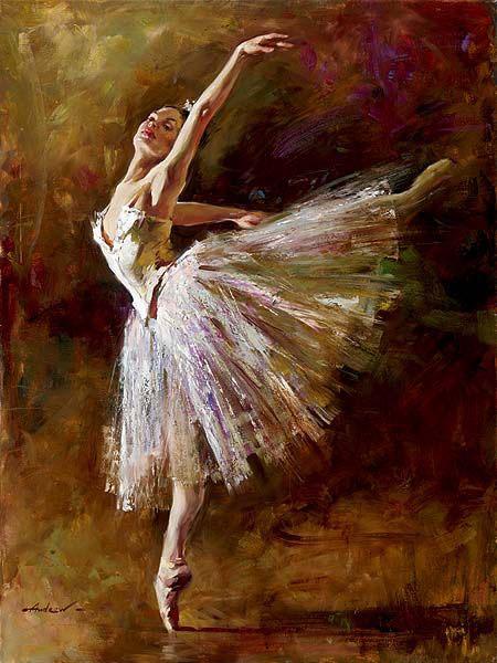 andrew-atroshenko-ballerina