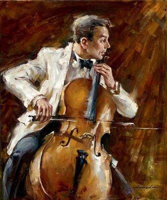 andrew-atroshenko-bassline