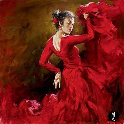 andrew-atroshenko-crimson-dancer