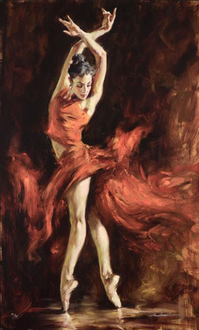 andrew-atroshenko-fiery-dance