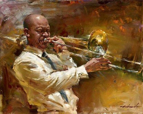 andrew-atroshenko-solid-brass