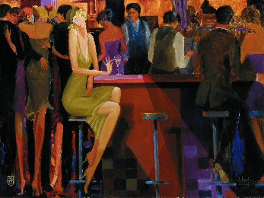atvandil-cocktails-at-the-club