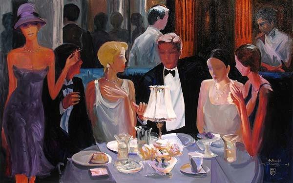 atvandil-dining-out