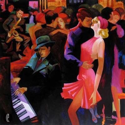 atvandil-piano-night