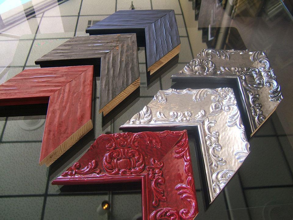 custom-frames-las-vegas-108