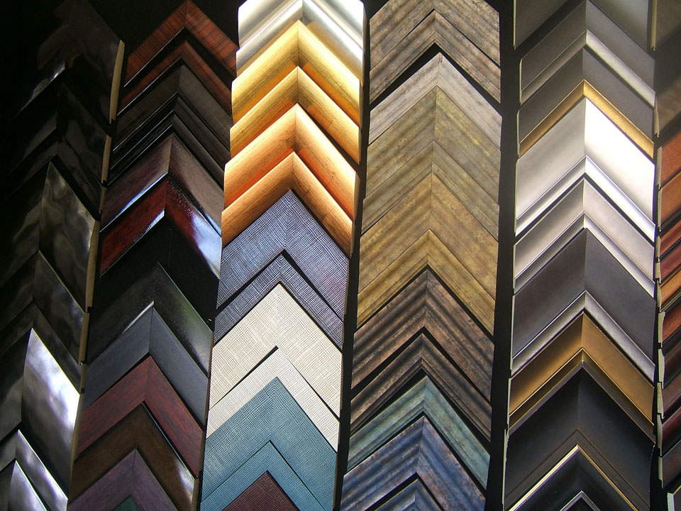 custom-frames-las-vegas-111