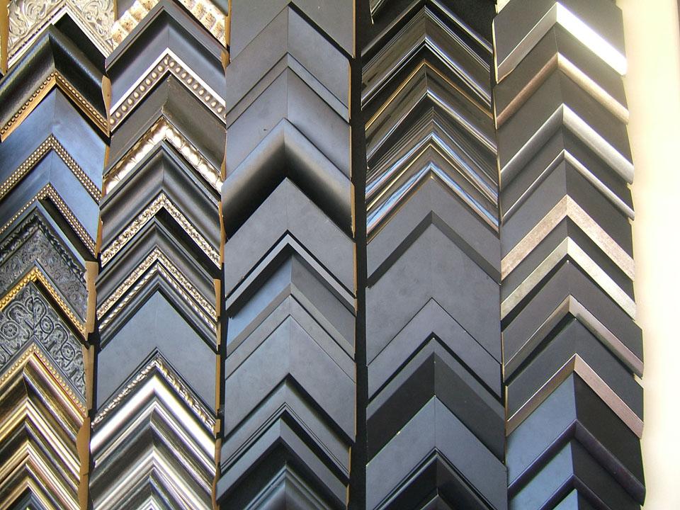 custom-frames-las-vegas-113