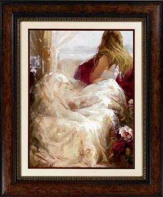 decorative-frames-las-vegas-0110