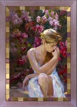 decorative-frames-las-vegas-0150