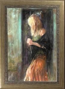 decorative-frames-las-vegas-0160