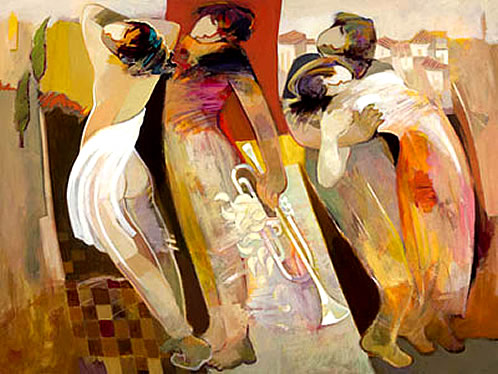 hessam-lovers-harmony
