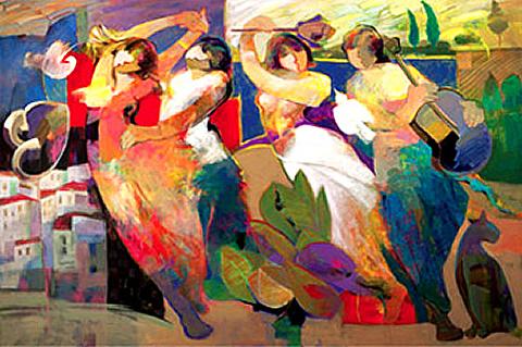 hessam-twilight-dance