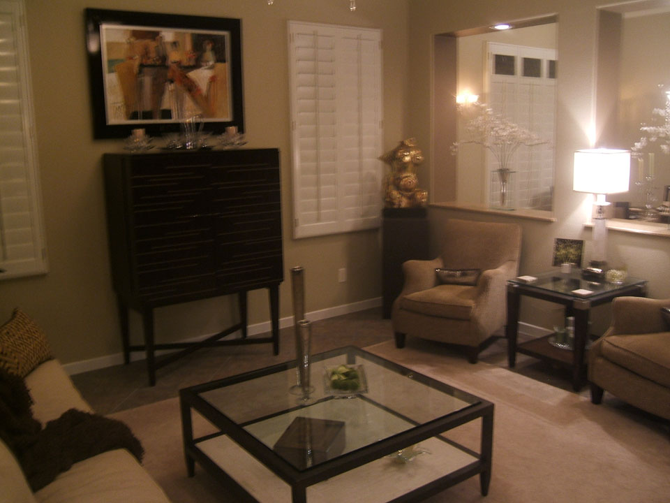 home-design-services-102