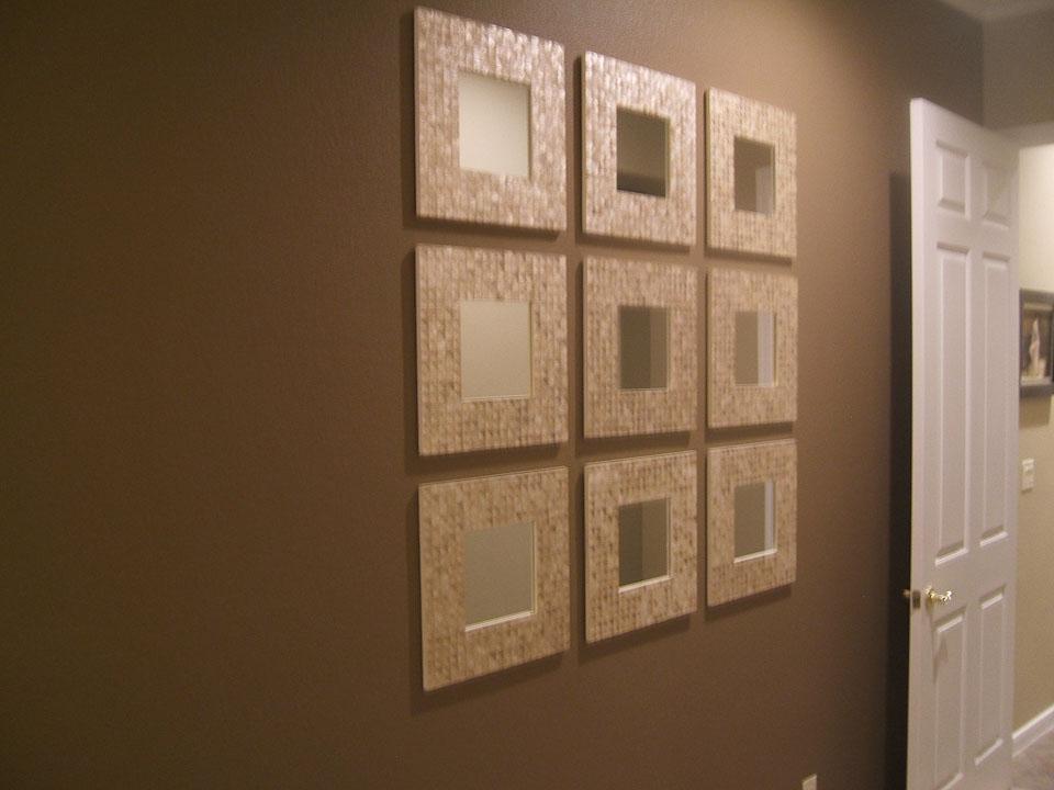 home-design-services-106