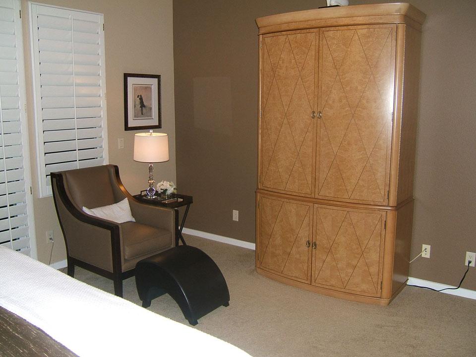 home-design-services-107