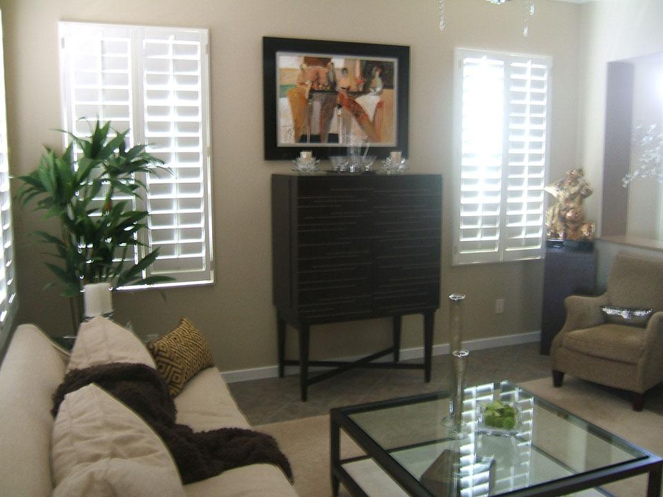 home-design-services-109