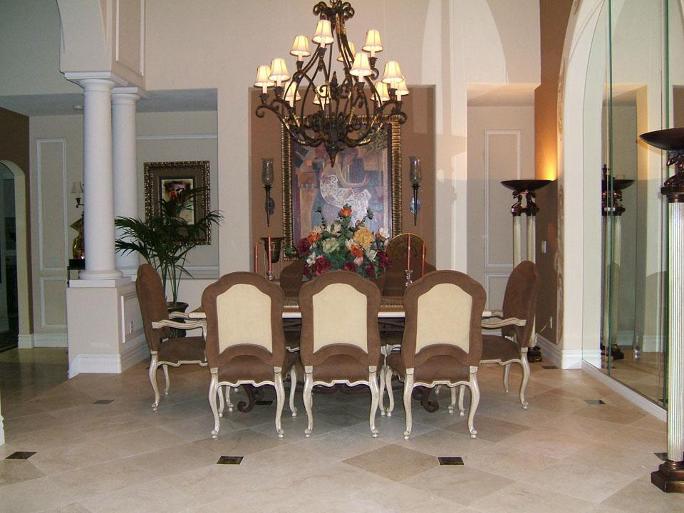 home-design-services-110