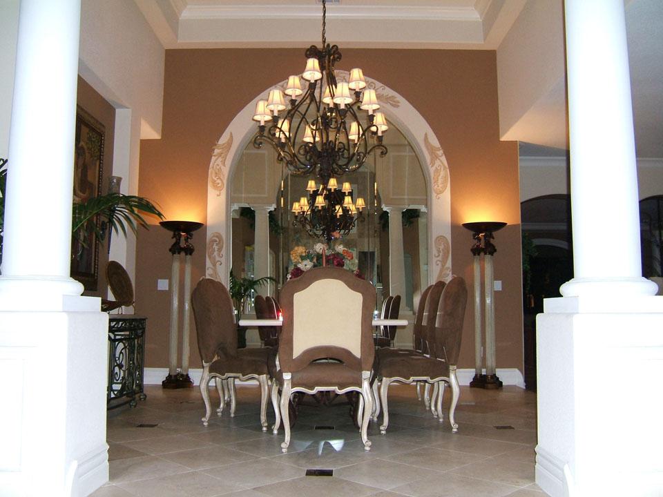 home-design-services-111