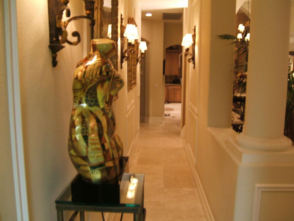home-design-services-112