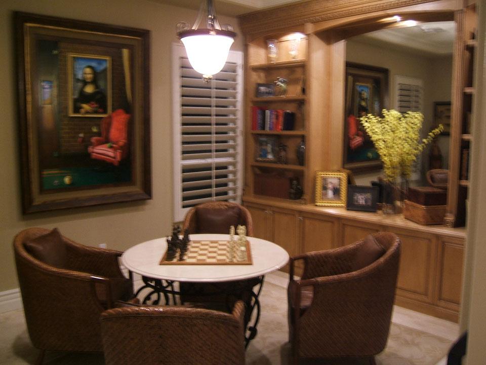 home-design-services-113