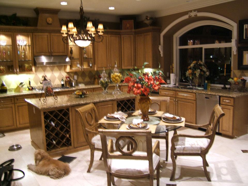 home-design-services-114