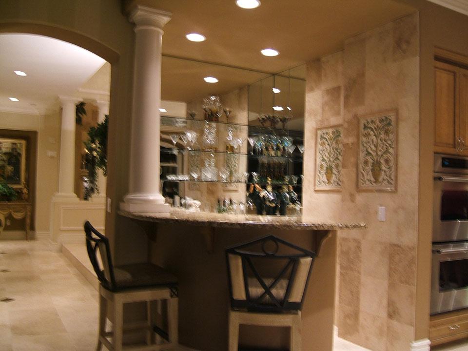 home-design-services-115