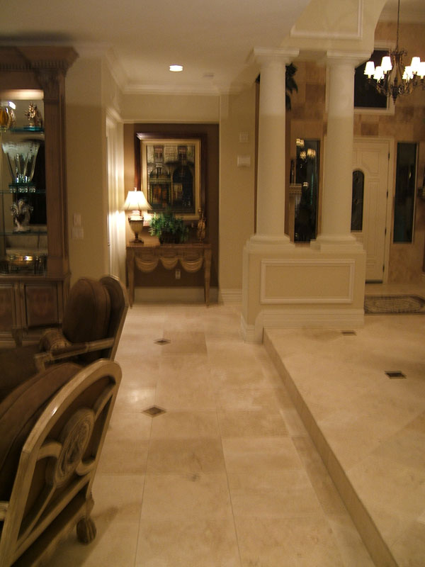 home-design-services-116