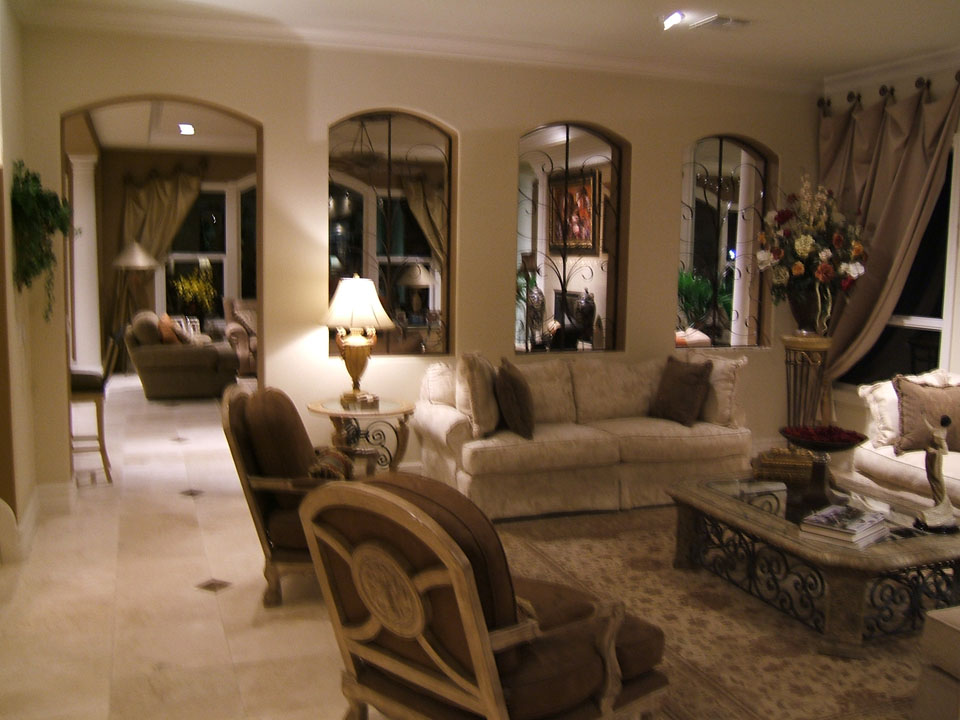 home-design-services-117