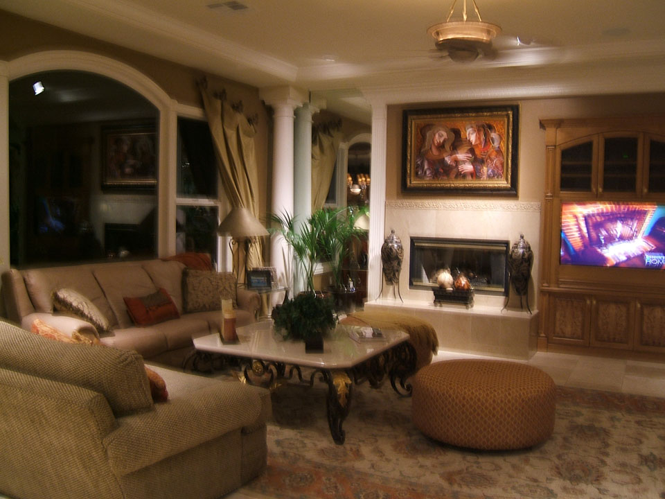 home-design-services-118