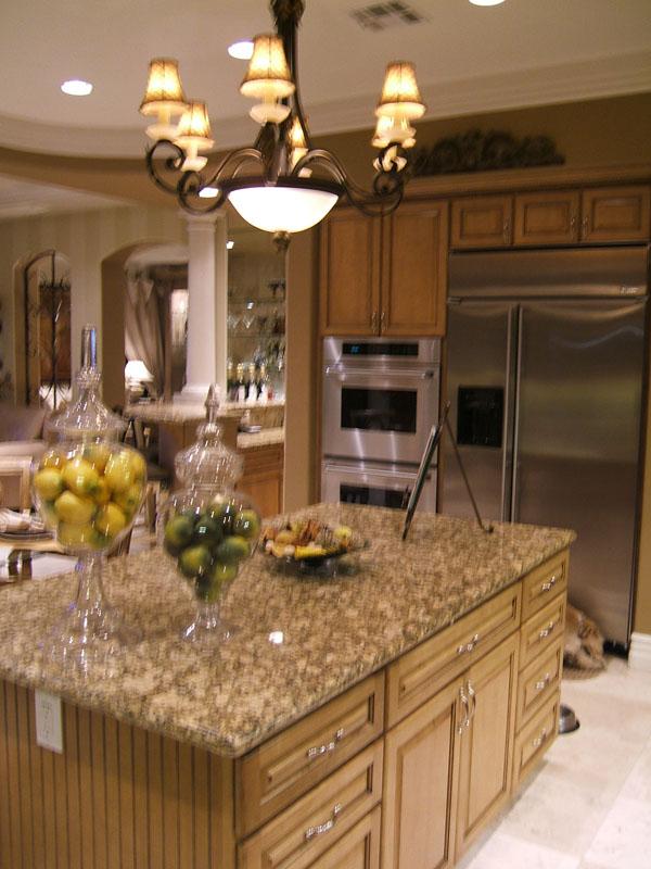 home-design-services-119