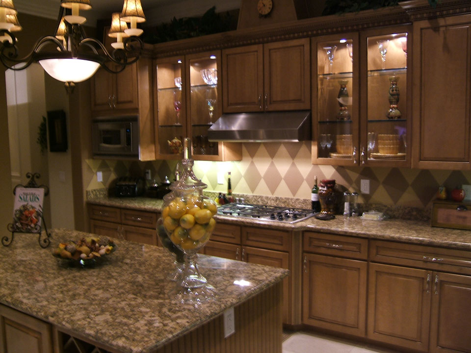 home-design-services-120