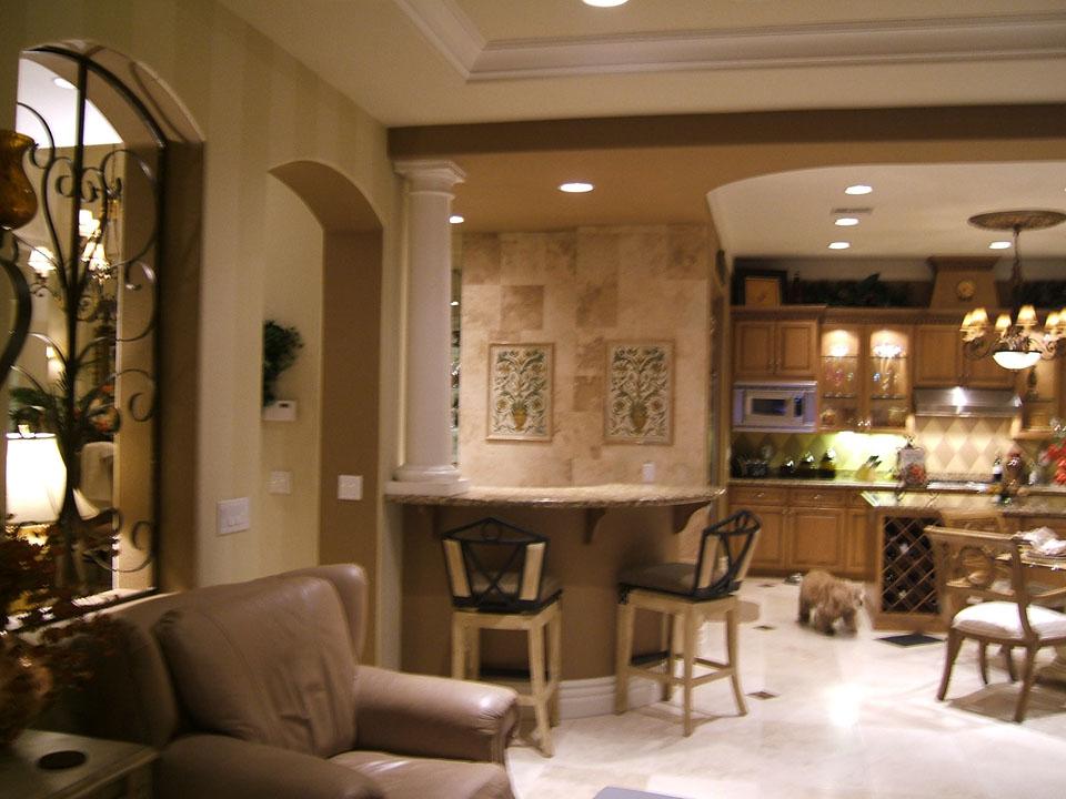 home-design-services-121