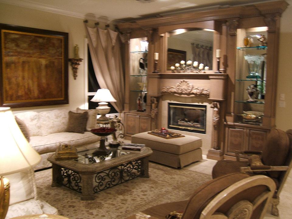 home-design-services-122