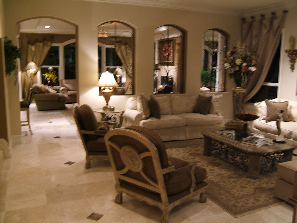 home-design-services-125