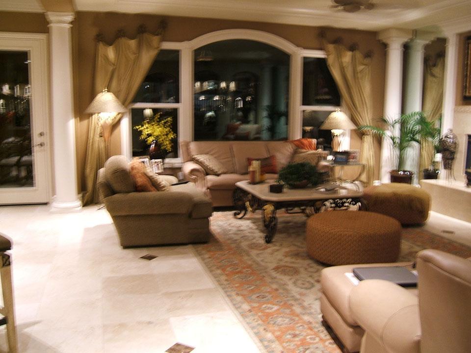 home-design-services-126