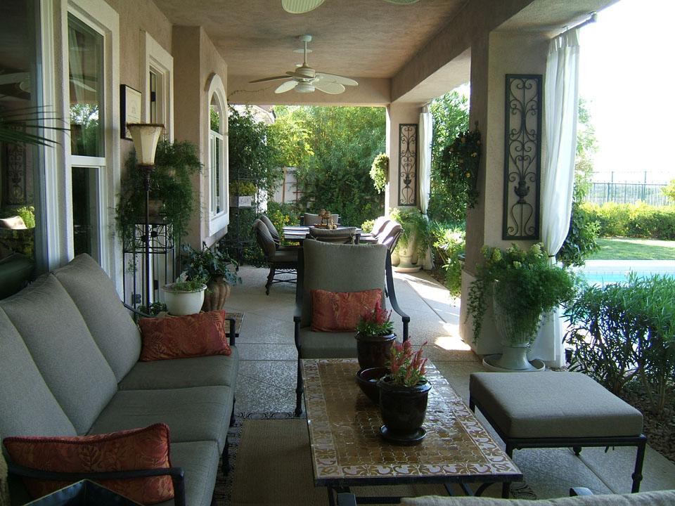 home-design-services-127