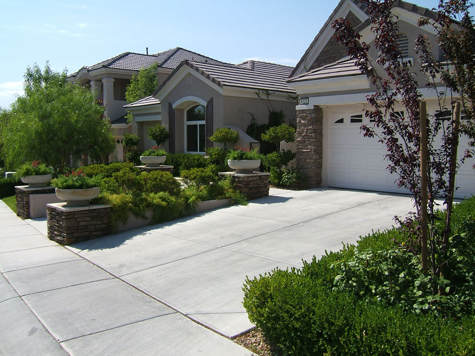 home-design-services-137