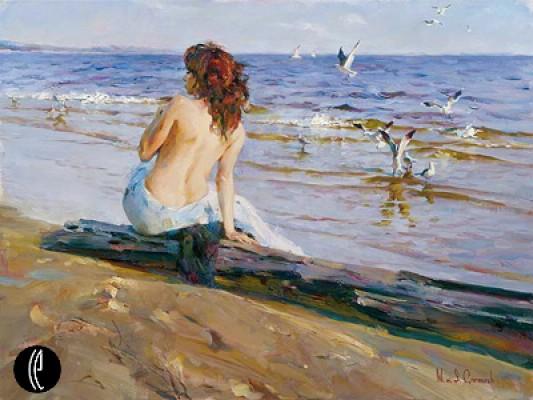 michael-inessa-garmesh-beauty-on-the-shore