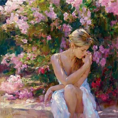 michael-inessa-garmesh-blooming-beauty