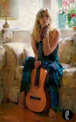 michael-inessa-garmesh-guitar-play