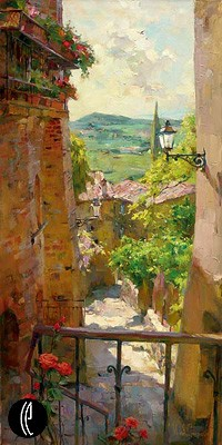 michael-inessa-garmesh-heart-of-the-village