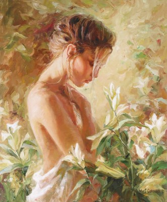 michael-inessa-garmesh-lost-in-lilies