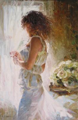michael-inessa-garmesh-waiting-for-love