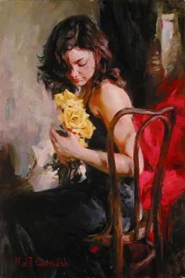 michael-inessa-garmesh-yellow-roses