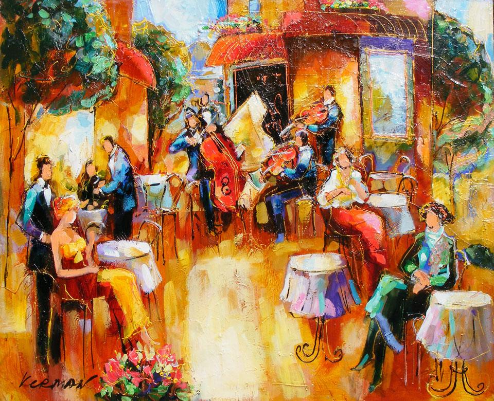 paintings-by-artist-kerman-103