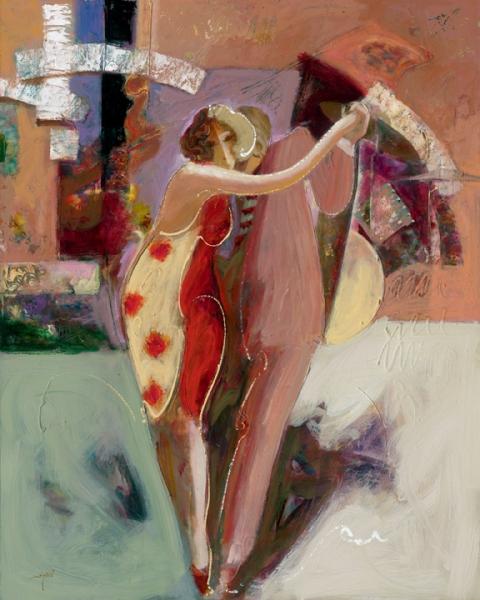 sabzi-passionate-dance