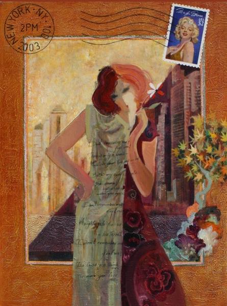 sabzi-postcard-from-new-york-giclee