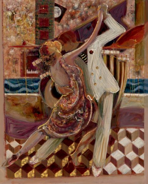 sabzi-tango-2