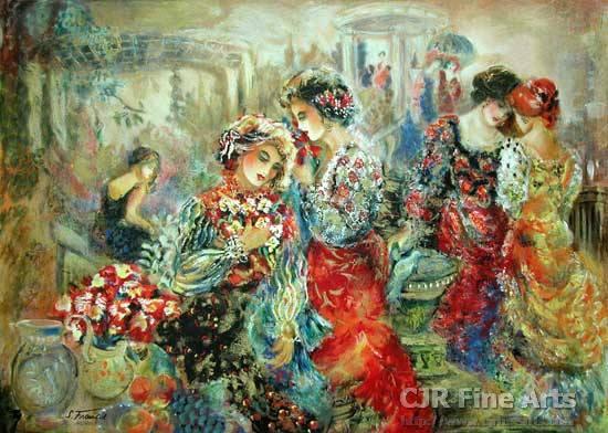 sevitt-francis-garden-of-love