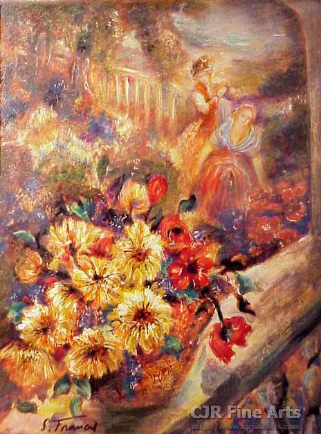 sevitt-francis-golden-glory